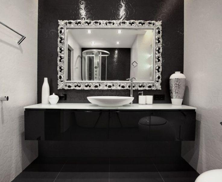 519 best bathroom images on pinterest