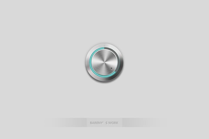 Pin by Barney Mosby on B&M Icon design, Nest thermostat