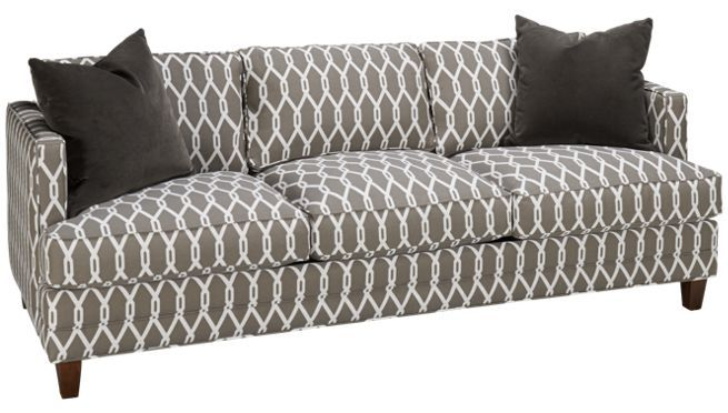 Jonathan Louis Wright different fabric For the Home  : 03c8964175a3322b34c3c0fb7b377a77 from pinterest.com size 655 x 372 jpeg 42kB