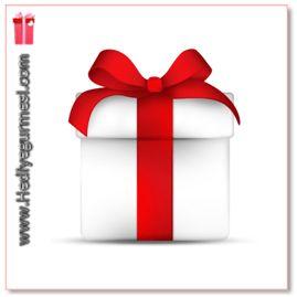 Erkek ve bayan sevgililere doğum günü, sevgililer günü, yılbaşı ve yıl dönümü gibi, özel günlerde sevgiliye özel alınabilecek hediye fikirlerimizi sizlerin beğenisine sunmak istiyoruz. http://www.hediyegurmesi.com/2013/10/sevgiliye-hediyeler.html