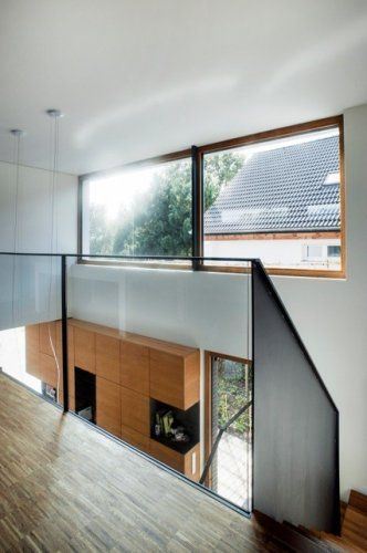 306 best Passive house - Maison passive images on Pinterest