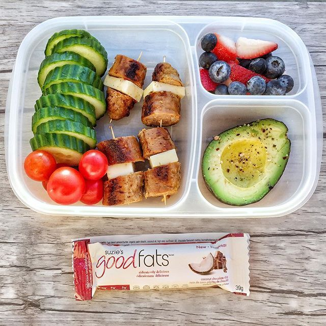 11601 best Easy Lunch Box Lunches images on Pinterest | Kitchens, Healthy lunch boxes and ...