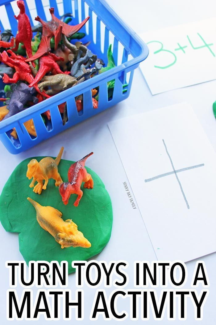 Game Toys To Practice : Best number activities for preschoolers images on