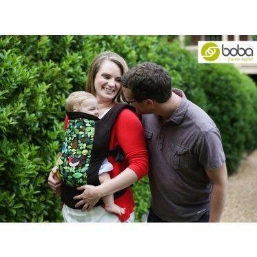 Boba Эрго-рюкзак Carrier, Tweet  — 7100р. ---------------------- Эргономичные рюкзаки Boba (Боба) Сarrier- это физиологичные переноски для детей. Подходит для детей весом от 3,5 до 20 кг. Для детей весом от 3,5 до 6,8 кг к каждому рюкзаку прилагается специальная отстегивающаяся вставка на кнопках, с помощью которой можно носить самых маленьких малышей в правильной «М» позиции. Большой крепкий пояс с диапазоном ширины от 60 см до 150 см. Отлично регулируется. Можно носить на талии и на…