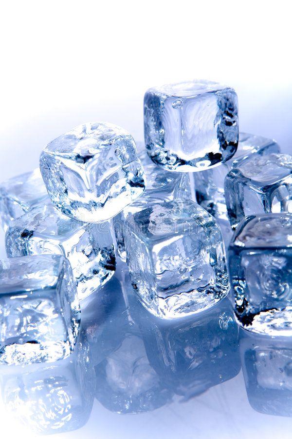 Pin On Freezing Cool Ice