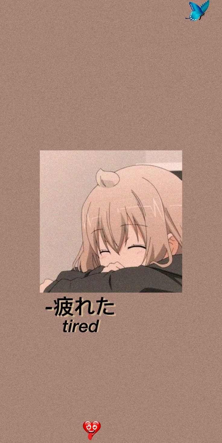 Kumpulan Ilmu Dan Pengetahuan Penting Anime Aesthetic Best Anime Live Wallpaper Gif New T Anime Backgrounds Wallpapers Anime Wallpaper 1920x1080 Anime Scenery