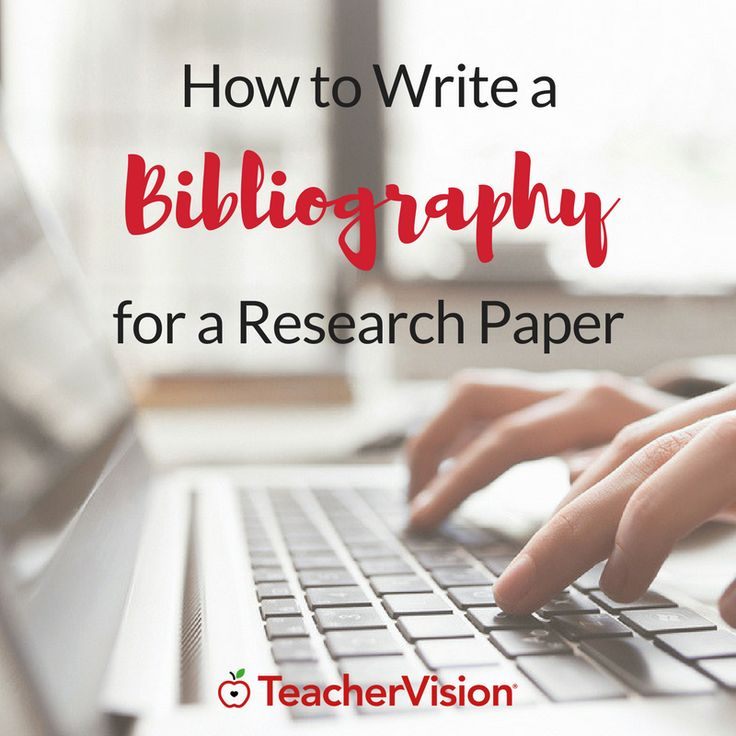 tips to writing a research paper How to write a research paper in 11 steps  especially since writing a research paper requires more effort  here are some basic tips for writing your essay from.
