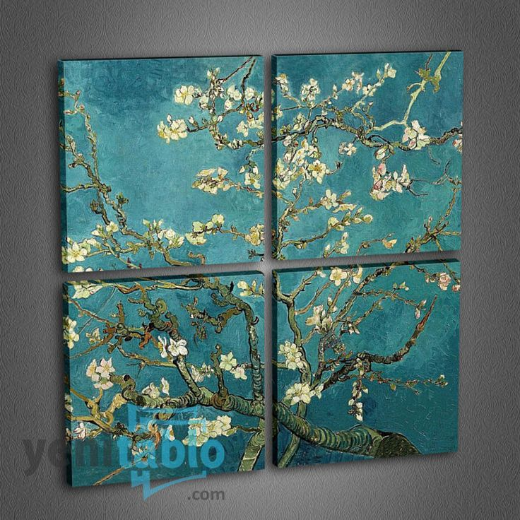http://www.yenitablo.com/b62-blossoming-almond-tree-tablo