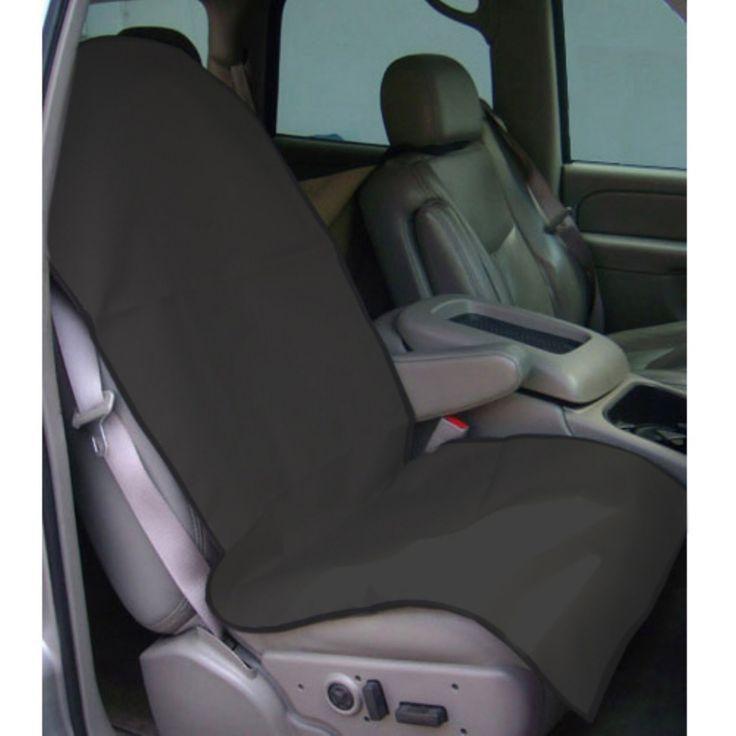 Majestic Pet Universal Waterproof Bucket Seat Cover - 78899500002