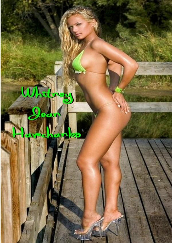 Whitney Jene Pics 6