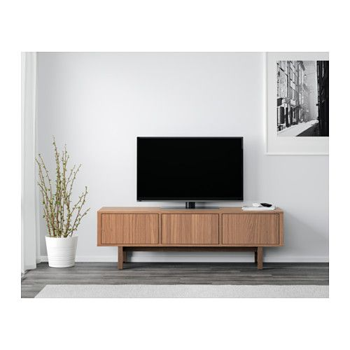 25 best ideas about ikea tv unit on pinterest tv unit ikea tv and tv cabinets - Tv lowboard wandmontage ...