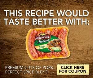 Cheeseburger Chili Recipe : Rachael Ray : Recipes : Food Network