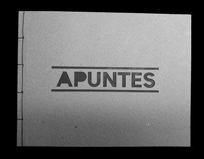 20171_U.I. Paisaje_Análisis_Apuntes