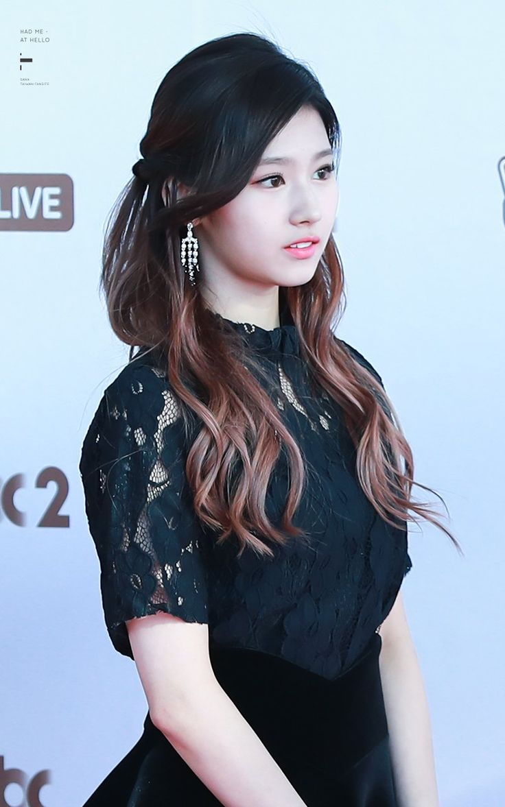 Pin By Goddesss On Twice Kpop Girls Asian Beauty
