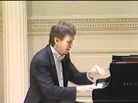 Rhapsody in Blue- George Gershwin