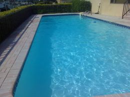 25 best ideas about swimming pool repair on pinterest - How to use muriatic acid in swimming pools ...