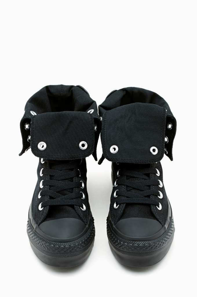 1000 Images About Converse All Star On Pinterest