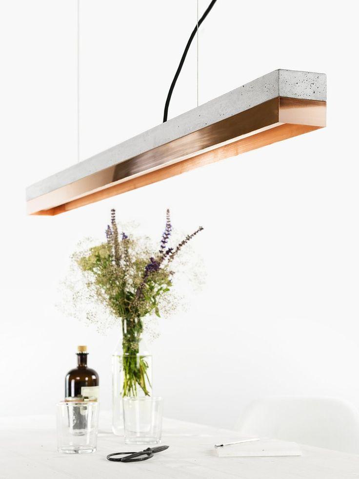 pendelleuchte kupfer rund größten abbild und cbcfdff corten table lighting