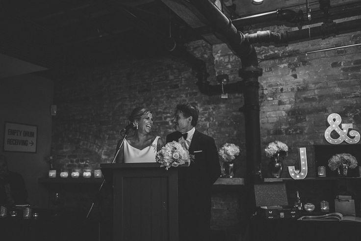 188-candle-light-wedding.jpg 800×534 pixels