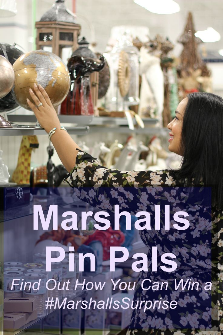 http://beauticurve.com/my-marshalls-pins-come-to-life-pin-pal-shopping-spree/