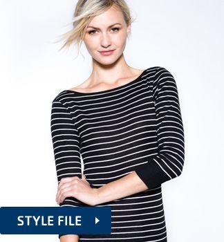 Pick n Pay Clothing | Women's, Men's & Kids' Fashion for less - Pick n Pay