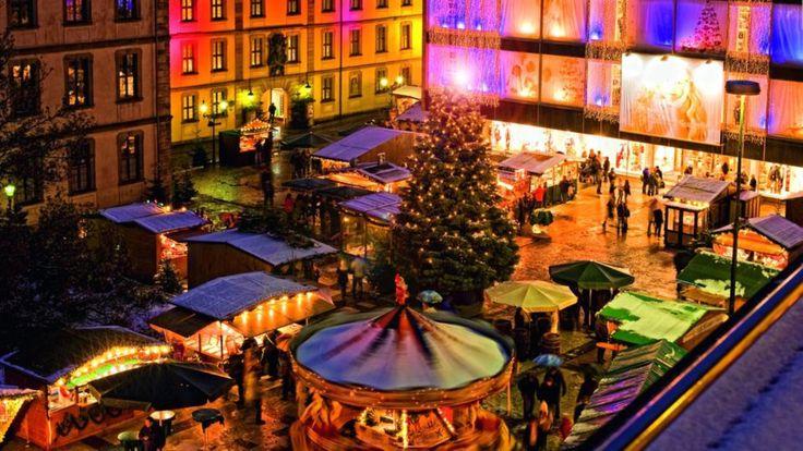 die besten 25 weihnachtsmarkt fulda ideen auf pinterest festivals in deutschland sch nste. Black Bedroom Furniture Sets. Home Design Ideas