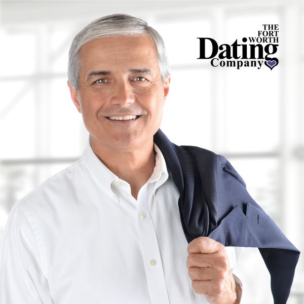 Join today to try our local dating site for singles over 50, the #1 trusted dating site in Fort Worth.