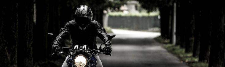 Auto-Motorrad-Welt #beste Unternehmen in der Finanz für alle #geben besten Automobil-#Service im Auto.Automobilclubs Autovermietung,Autovermietung Kaufportale.  http://www.car-bike-world.com/autovermietung-3/