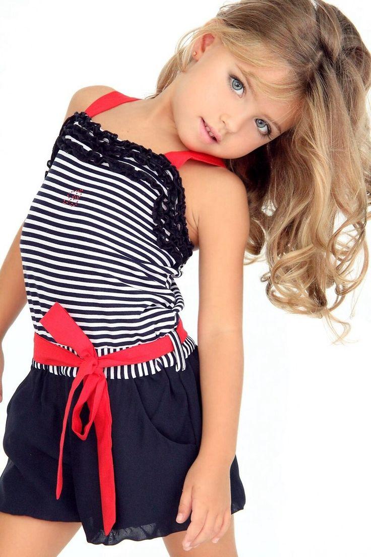 Children Models Child Models, Teen Models, Modeling Pics, Beautiful Children, Beautiful  Babies, Stylish Kids, Children Photography, Cute Kids, Kids Fashion