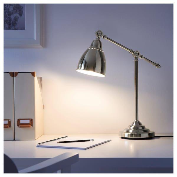 Ikea Us Furniture And Home Furnishings Desk Lamp Lamp Ikea Desk Lamp