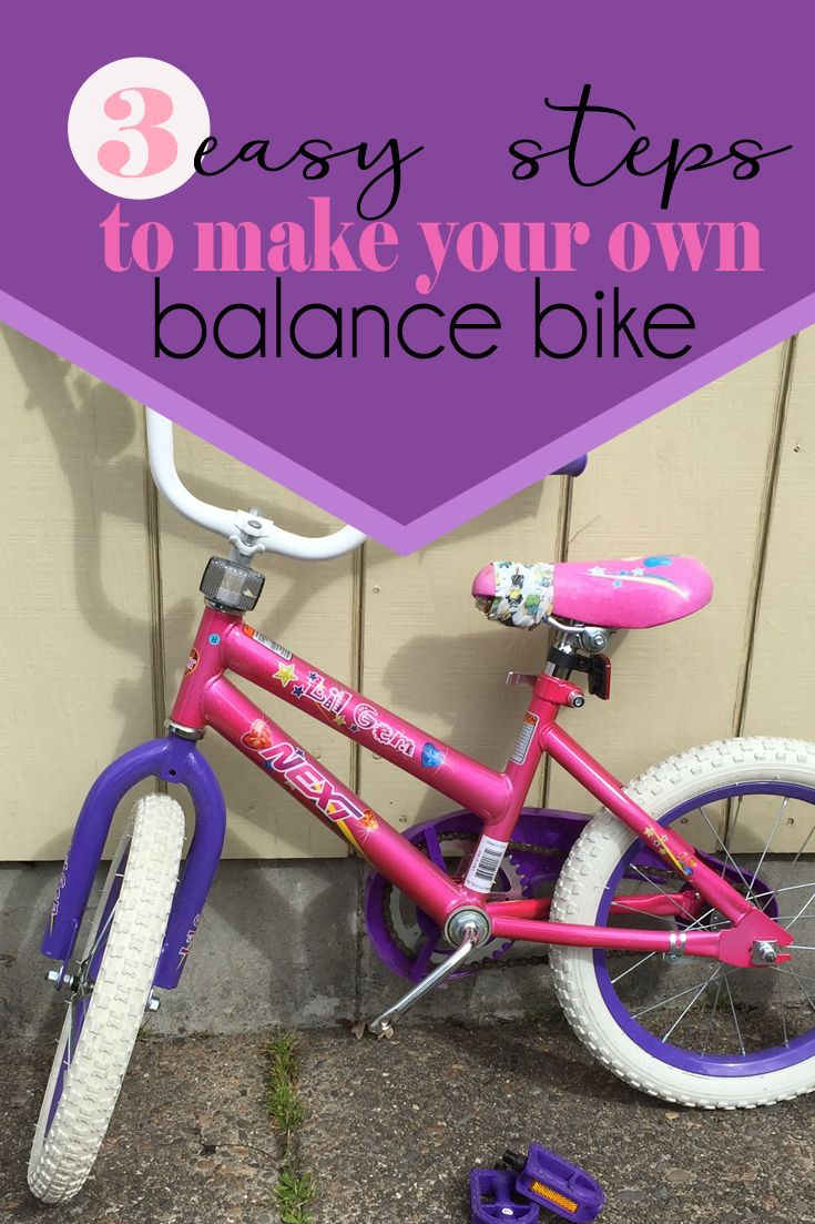 Teach Your Child To Ride A Bike Activities For Teens Activities