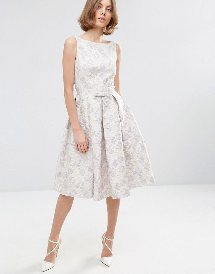 1000 ideas about wedding guest attire on pinterest for Trendy wedding guest dresses