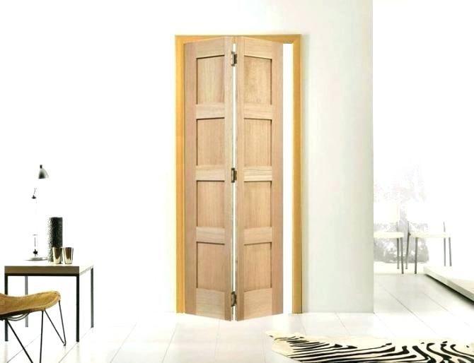 Miraculous Bifold Bathroom Door Doors For Bathroom Best Bi Fold Doors Download Free Architecture Designs Xoliawazosbritishbridgeorg