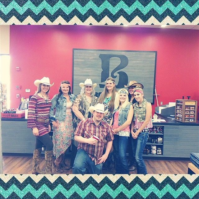 17 Best images about Boot Barn Stores Get Festival Ready ...