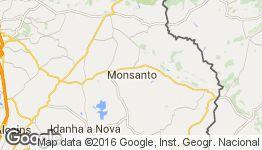 As melhores caminhada trilhas em Monsanto, Castelo Branco (Portugal) : Wikiloc