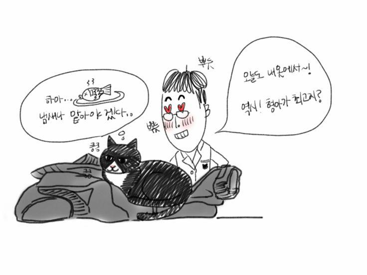 Sketch 2015-03-09 14_26_34