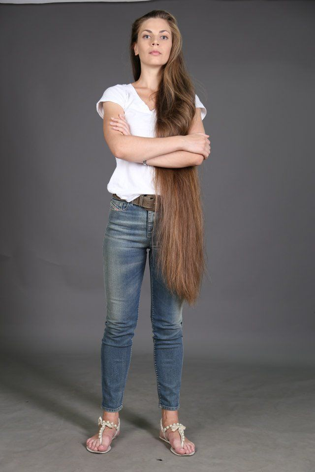 long hair russian dating Watch video watch very long hair women by haircutandshave on dailymotion here.