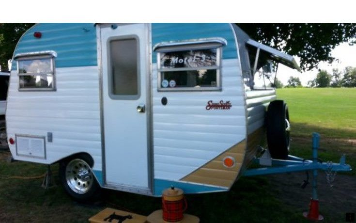 Discover More About Rv Campers For Sale Near Me Simply Click Here