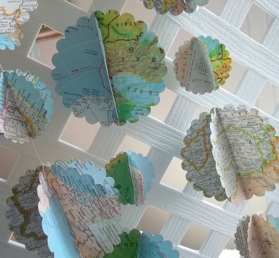 25 best ideas about origami balloon on pinterest for What can you make out of string