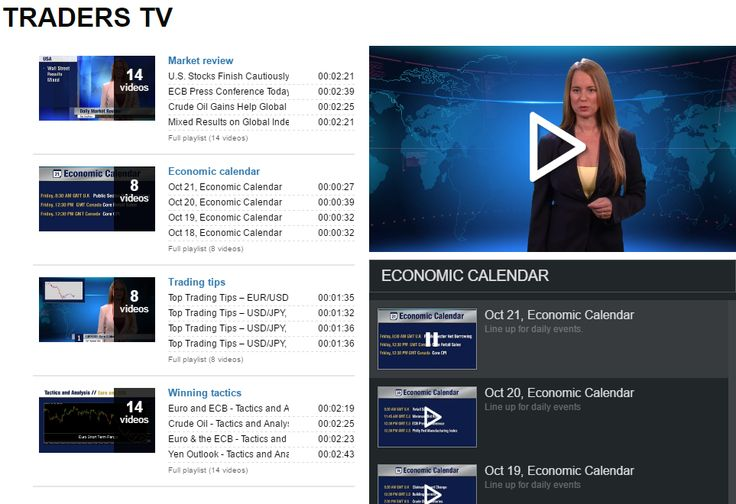 Economic Calendar, October 21 2016  Watch our line-up of major economic events for Friday October 21, 2016 on BullTrader TV: http://www.bullbinary.com/traders-tv/  8:30 AM GMT UK - Public Setor Net Borrowing  12:30 PM GMT Canada - Core Retail Sales Canada - Core CPI  ====> Fund your BullBinary Account Through Any of These Methods: https://www.bullbinary.com/deposit-methods/  Risk Warning: Trading Binary Options is Risky