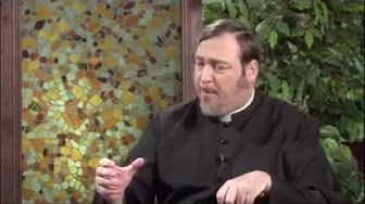 Padre Paul Kramer parla dei Rothschild, dei Rockfeller e del Nuovo Ordine Mondiale - YouTube