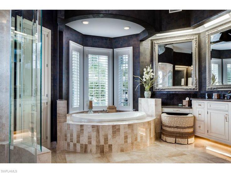 Galeria Bathroom Vanities Bonita Springs Fl Images - Bathroom vanities bonita springs fl