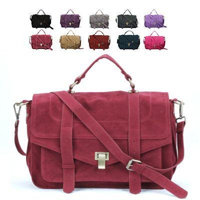 Emma celebrità vintage di lusso Jessica Alba avvolgono cartella messenger borsa vintage donne borsa più venduto colpito caldo product*