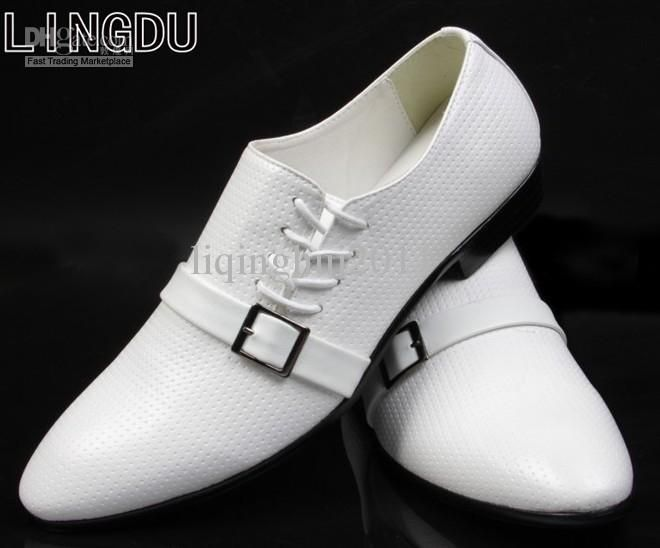 new designer shoes for men - Google Search