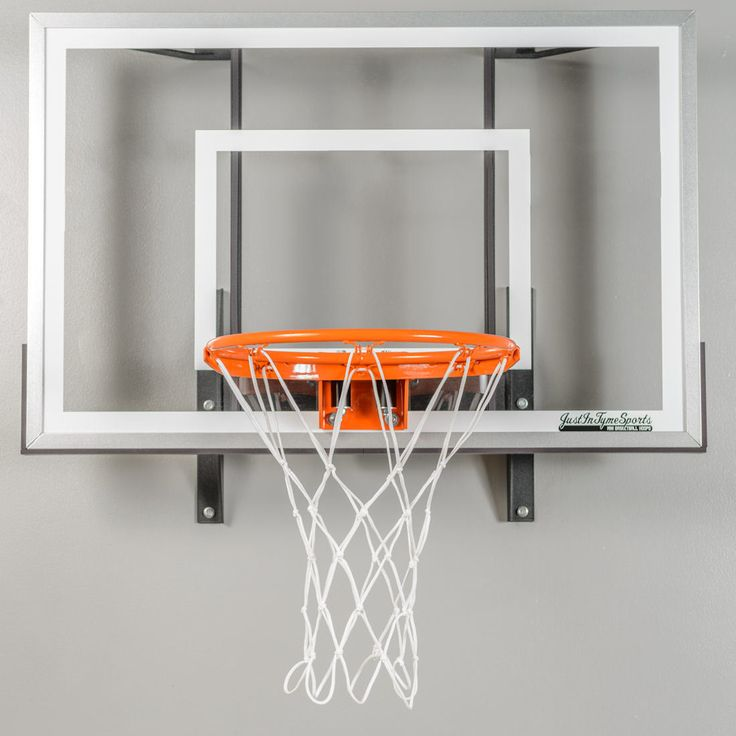 JustInTymeSports - Mini Pro Ultimate Basketball Hoop Set, $289.99 (http://www.justintymesports.net/mini-pro-ultimate-basketball-hoop-set/)
