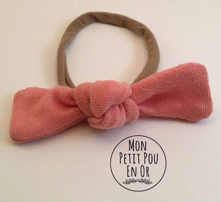 Bandeau de nylon avec boucle carrée fait sur commande/ Custom Made Nylon Headband with Square Bow by MonPetitPouEnOr on Etsy https://www.etsy.com/ca/listing/565551633/bandeau-de-nylon-avec-boucle-carree-fait