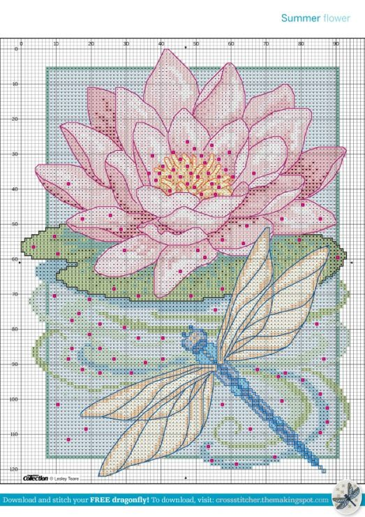 Gallery.ru / Фото #7 - Cross Stitch Collection 225 август 2013 - tymannost