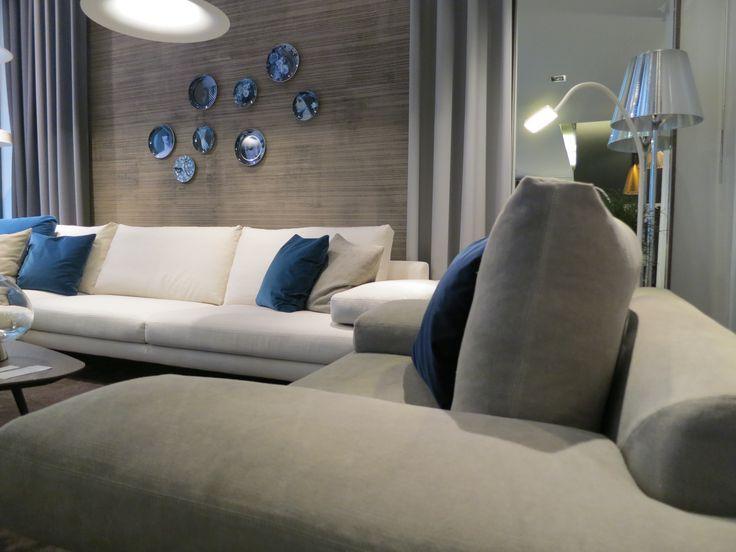 20 best images about l 39 espace 33 on pinterest chairs for Mobilier contemporain