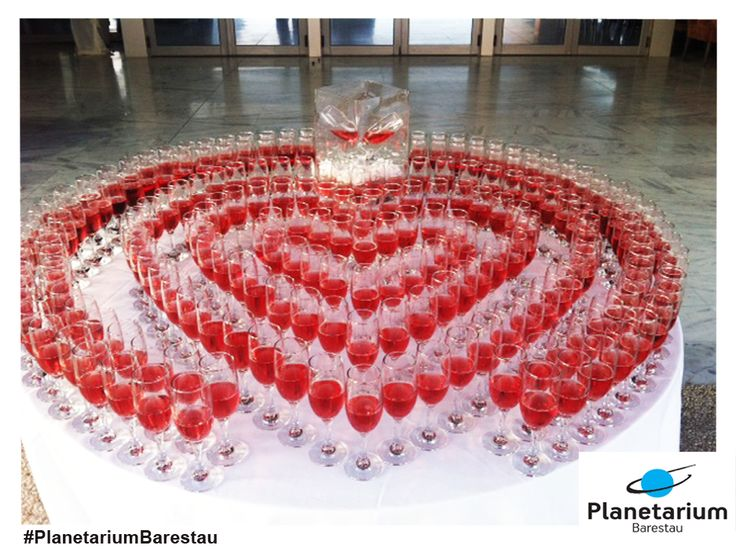 Gamos Thessaloniki welcome drink wedding events catering