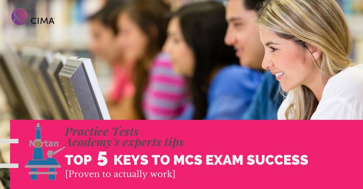 Top 5 keys to MCS success [proven to actually work]. Are you aware what is the pass rate for the Management Case Study Exam? Do you also feel confused as to where to start and what can you do in order to maximise your MCS exam success? The good news is – students actually pass it in the end, but it is a hard nut to crack.  #CIMA #CIMAstudent #Acccounting #CIMAtips
